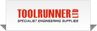 Toolrunner Ltd. - Specialist Engineering Supplies